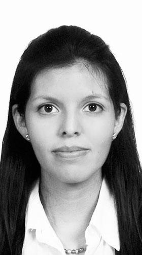 Alba Rodriguez - S2G
